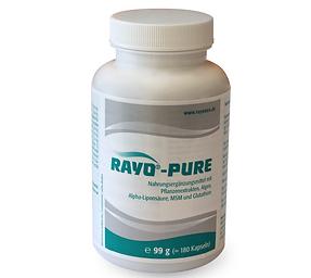 Rayo-Pure.png