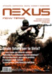 Nexus 2018 copertina.jpg