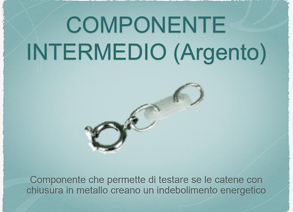Componente Intermedio