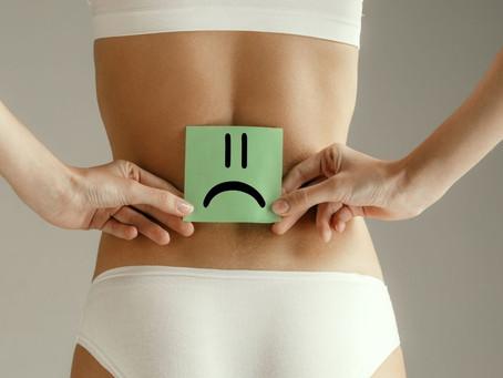 Dolore alla schiena: i trattamenti di biorisonanza efficaci