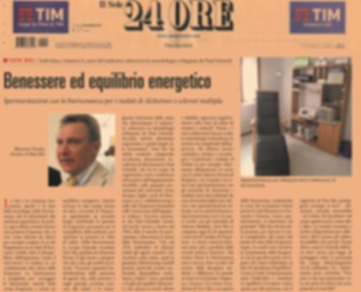 Articolo sole24ORE Possia.png