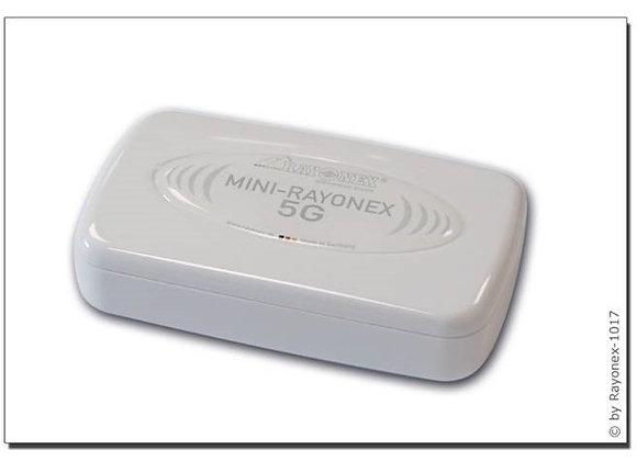 Mini-Rayonex 5G