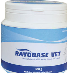 Rayonex Biomedical GmbH_Rayobase Vet_Ray