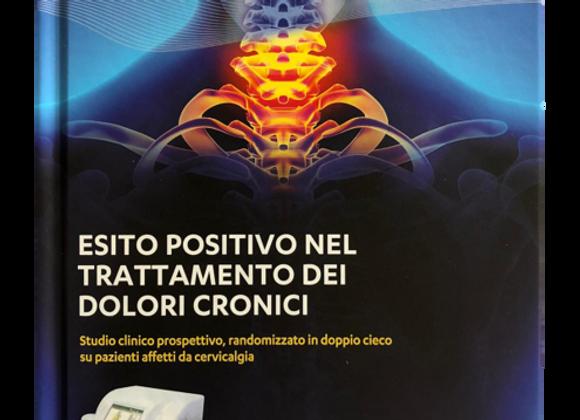Libro: Esito positivo nel trattamento dei dolori cronici