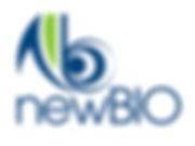 Logo NewBio 2018 piccolo.png