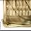 Thumbnail: Goldkind.Pro® - Tessuto al metro