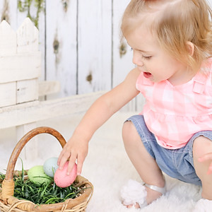 Price (Easter Mini)