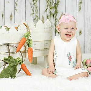 Waldron (Easter Mini)