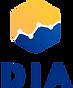 DIA_logo+naam_S.png