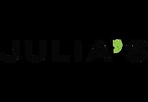 Julia's.png