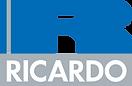 Ricardo logo.png