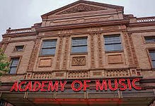 Academy of Music.jpeg