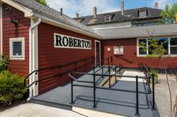 Roberto's Northampton