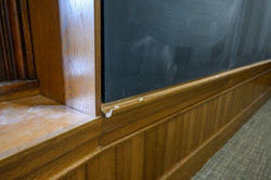 Smith_classroom_Seeley_106-35