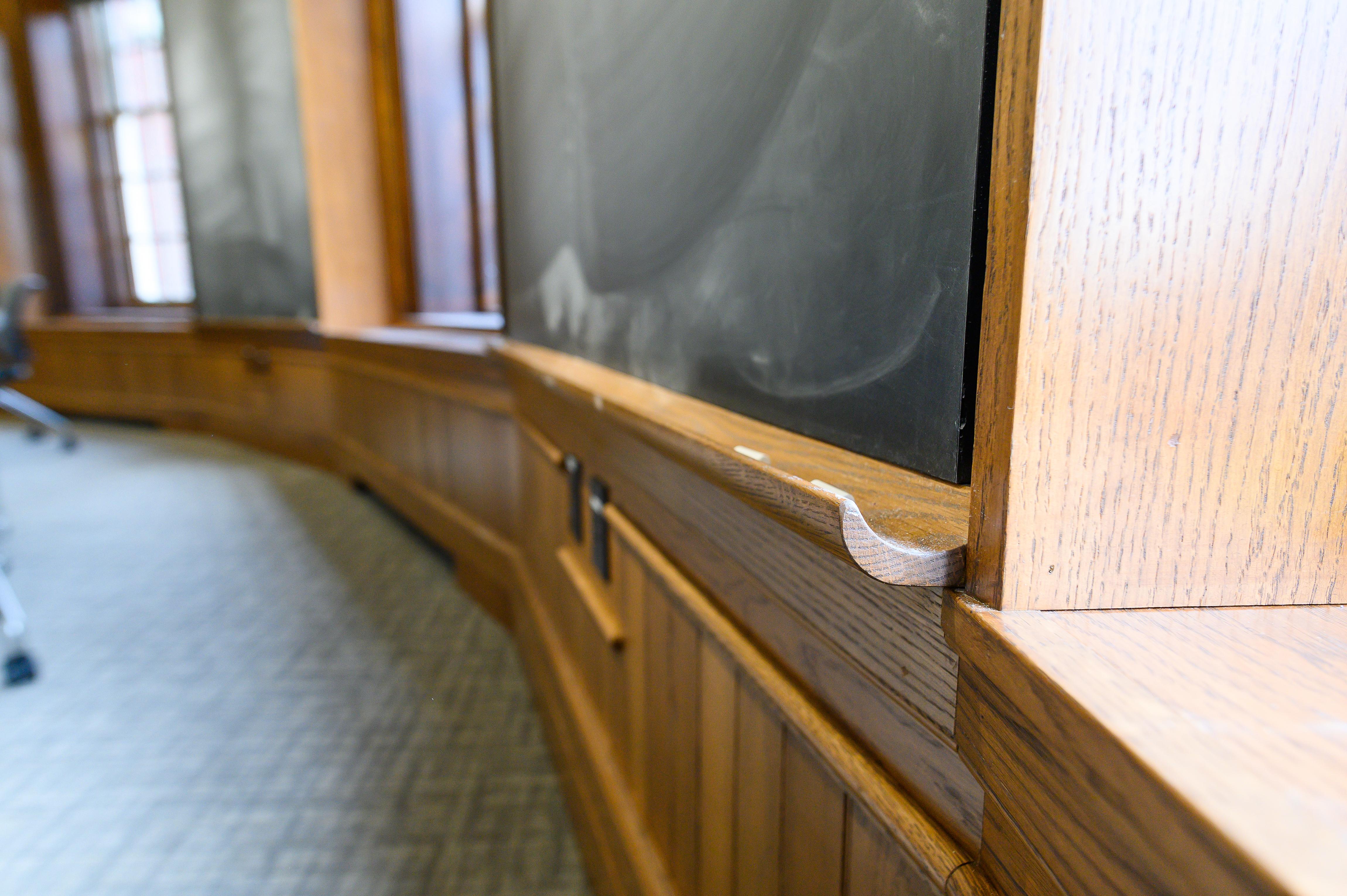 Smith_classroom_Seeley_106-26