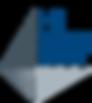 hill_logo_web.png