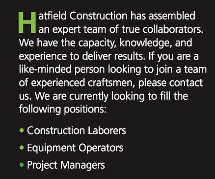 Hatfield Recruitment Flyer copy.jpg