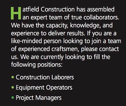 Hatfield Recruitment Flyer copy.jpg