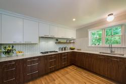 Estes Kitchen