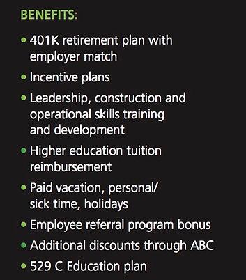 Hatfield Recruitment Flyer.jpg