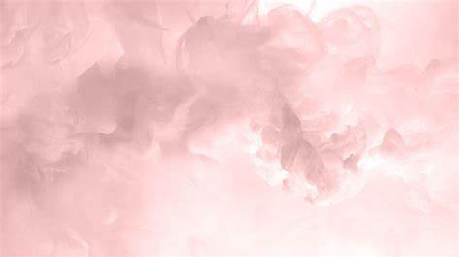 blush background 2.jpg
