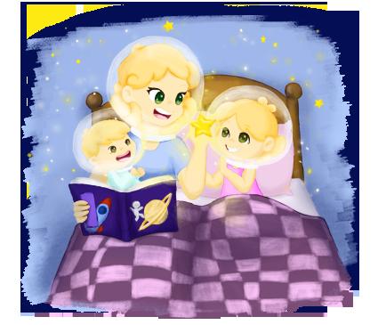 mãe-lendo-para-os-filhos-site.png