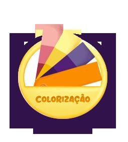 etapa-colorização.png