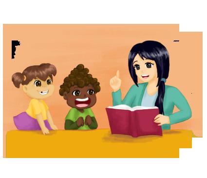 professora-ensinando-crianças-site.png