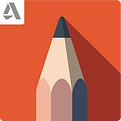 autodesk-sketchbook-pro-logo-57D2CF66B2-