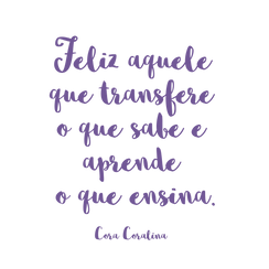 frases.png