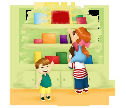 crianças-pegando-livro-site.png