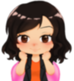 personagem-menina-nanquim.png