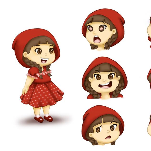 personagem-chapeuzinho-vermelho.jpg