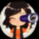 icone-visão-menina-nanquim.png