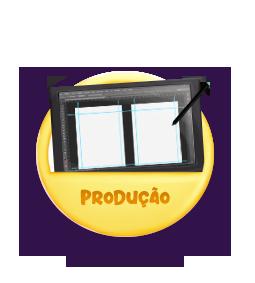 etapa-produção.png