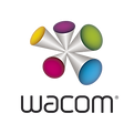 logo-wacon.png