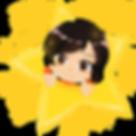 icone-valores-menina-nanquim.png
