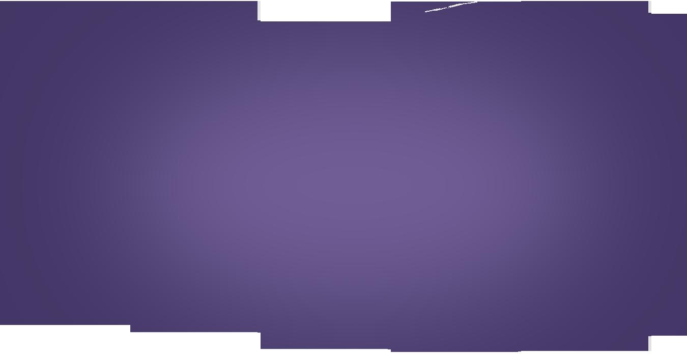 exemplo-portfólio.png