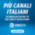 19Q3_WD_OLB_ITALIAN_INL_Static_2x2inch.j