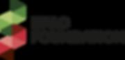 Logo intero Italo Foundation.png
