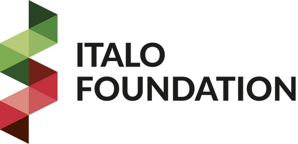 Logo intero Italo Foundation.png