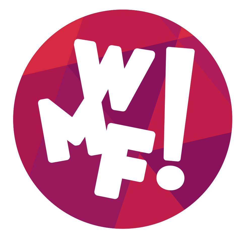 web-marketing-festival-logo.png