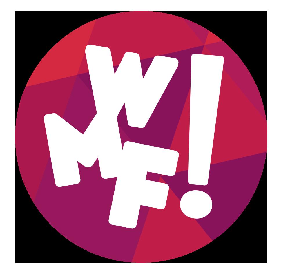 web-marketing-festival-logo.png