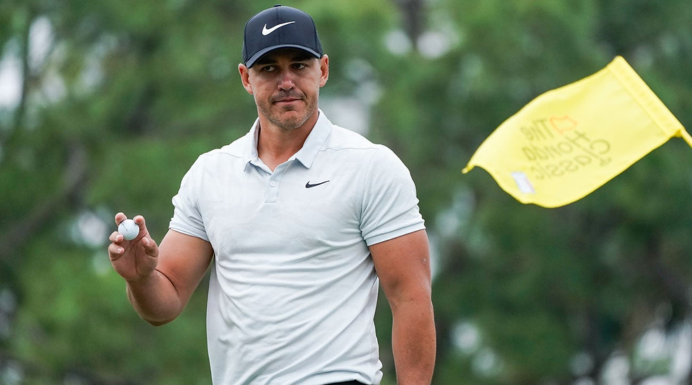 brooke koepka golf pga tour