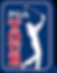 PGA_Tour_logo.svg_.png