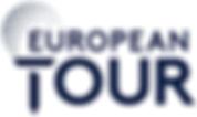 european_tour_golf_logo.png
