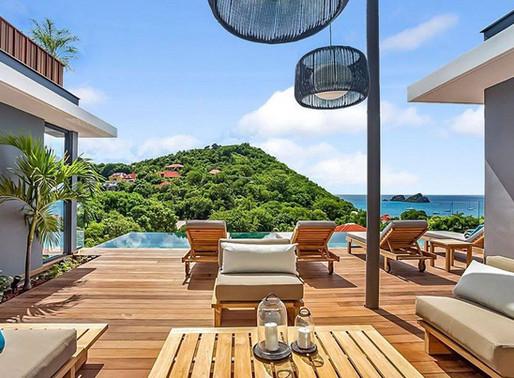 Airbnb compie 10 anni e inaugura l'home sharing a 5 stelle