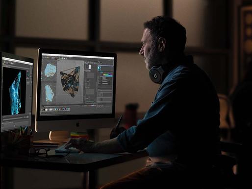 Nuovi iMac, stesso design ma più potenza