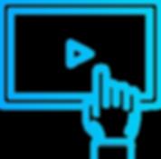 video-streaming_2x.png.v7ecf6b3cf4dba6c5
