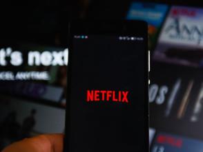 Netflix non offre più un mese di prova gratuito